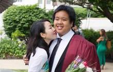 Mẹ Đỗ Nhật Nam: Đừng để trẻ nghĩ rằng, nhiệm vụ của cuộc đời chúng chỉ là để vượt qua các kì thi và làm cha mẹ hài lòng