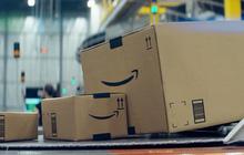 Chiến lược mới của Amazon: Tạo điều kiện cho các nhà bán tiếp thị sản phẩm, rồi mua lại thương hiệu ấy với chỉ một mức giá dù thành công đến đâu