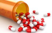 Dược phẩm Trung ương 3 (DP3): LNTT nửa đầu năm đạt 71 tỷ đồng, vượt 18% mục tiêu lợi nhuận năm