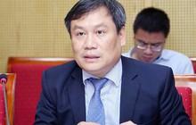 Thứ trưởng KH-ĐT lý giải đường sắt tốc độ cao Bắc-Nam chênh 32 tỷ USD