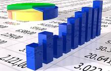 Vinaconex – ITC (VCR): Quý 2 tiếp tục lỗ, giá cổ phiếu vẫn tăng gấp 5 lần kể từ đầu năm