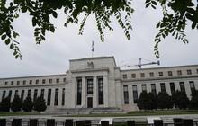 Tổng thống Mỹ lên tiếng yêu cầu Fed hạ lãi suất