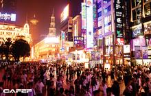"""Kinh tế ban đêm đã tồn tại thế nào trong một xã hội """"gia trưởng"""" như Trung Quốc?"""