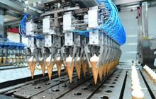 Đẩy mạnh kênh bán hàng hiện đại, lợi nhuận mảng kem của KIDO phục hồi mạnh