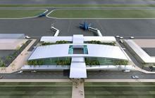 Tư nhân sẽ được tham gia đầu tư sân bay Sapa gần 6.000 tỷ đồng?