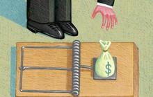 Có 4 thứ trên đời, đến chết cũng không được phép tham lam, càng tranh cướp càng nghèo khó!