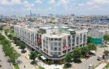 Thị trường nhà thấp tầng tại TP.HCM diễn biến ra sao?