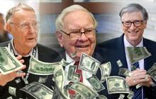 Muốn xem số giàu hay nghèo, cứ nhìn thói quen chi tiêu của mình là rõ: Người giàu sẽ không đời nào bỏ 1 xu cho 10 thứ này!
