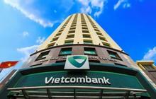 Lộ diện 2 tập đoàn bảo hiểm tranh làm đối tác bancassurance với Vietcombank, có thể trả trước 400 triệu USD