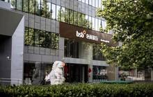 Hệ thống ngân hàng 40.000 tỷ USD của Trung Quốc vừa có được một bài học đắt giá về rủi ro