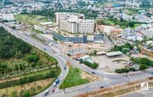 TPHCM: Điều chỉnh giá thuê đất trong Khu Công nghệ cao