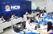 NCB báo lãi trước thuế 6 tháng đầu năm 2019 đạt 21 tỷ, tăng 32% so với cùng kỳ dù nhiều mảng kinh doanh đi xuống