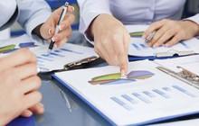Nhiều công ty báo lãi lớn nhờ thoái vốn, thanh lý tài sản