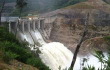 Lưu lượng nước về hồ thấp, quý 2/2019 Thủy điện Hủa Na (HNA) lỗ 12 tỷ đồng