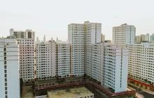 TPHCM: Phê duyệt hệ số điều chỉnh giá bán, giá thu tiền sử dụng đất hai khu tái định cư
