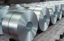 Mỹ khẳng định thép các bon chống ăn mòn và thép cán nguội nhập khẩu từ Việt Nam lẩn tránh thuế chống bán phá giá