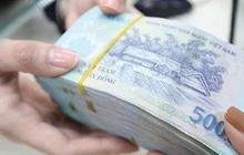 Nhà máy in tiền Quốc gia lên tiếng về việc thua lỗ trong 6 tháng đầu năm