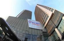 Muốn sở hữu lượng lớn cổ phần EVN Finance, 2 nhà đầu tư cá nhân đã chấp nhận mua cao 60% so với thị giá