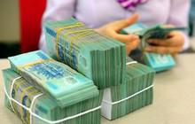 Áp lực nợ xấu ngân hàng đang lớn dần?