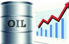 Thị trường ngày 17/8: Dầu bật tăng, vàng quay đầu giảm