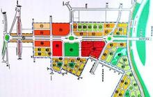 Đồng Nai sắp xây 4 tuyến đường lớn trên địa bàn TP Biên Hòa, bố trí hơn 1.000 nền đất tái định cư
