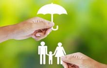 Ngành bảo hiểm đang tăng trưởng nhanh hơn dự báo