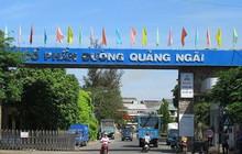 Đường Quảng Ngãi (QNS) dự chi 178 tỷ đồng chi trả cổ tức đợt 1 năm 2019