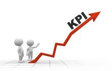Bí quyết hoàn thành KPI liên tục và lên làm lãnh đạo của một banker