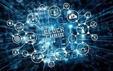 Dựa vào blockchain, startup Thái Lan Velo tham vọng cách mạng hóa hoạt động chuyển tiền ở Đông Nam Á