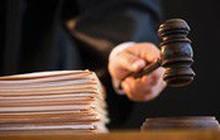 Truy tố 10 bị can trong vụ lừa đảo gần 300 tỷ đồng tại Công ty chứng khoán SMES