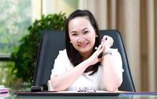 Bà Đặng Huỳnh Ức My vừa bán bớt 5 triệu cổ phiếu GEG, không còn là cổ đông lớn của Điện Gia Lai