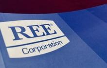 Chào mua công khai REE với giá cao hơn 20-25% thị giá, Platnimum Victory chỉ mua được 40% lượng đăng ký