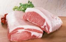 Thịt lợn tăng giá mạnh, cuối năm có thể thiếu nửa triệu tấn thịt