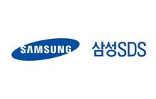 CMC Group (CMG) sẽ phát hành riêng lẻ 25 triệu cổ phiếu cho Samsung SDS với giá 34.000 đồng/cp