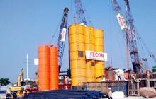 FECON (FCN) dự kiến phát hành 5,7 triệu cổ phiếu trả cổ tức năm 2018