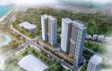 Quy Nhơn có thêm dự án chung cư 36 tầng