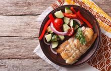 """Quên chế độ ăn Địa Trung Hải đi, đây mới là kiểu ăn đang """"gây bão"""" trên thế giới: Giảm bệnh tim mạch, ngăn ngừa tiểu đường tuýp 2"""