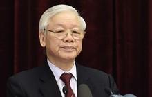 Bộ Chính trị lần đầu tiên ban hành Nghị quyết về thu hút đầu tư vốn FDI