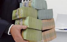 """Cuộc đua hút tiền gửi tiếp tục """"nóng"""": VIB đẩy lãi suất lên 9,1%, VPBank cũng không chịu ngồi yên"""