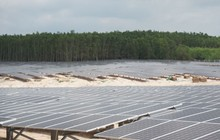 TV2: Hoàn thành phát điện mặt trời trước 30/6, doanh thu tăng 3 lần lên 1.820 tỷ đồng