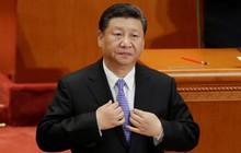Trung Quốc cứng rắn đáp trả, tuyên bố áp thuế với 75 tỷ USD hàng hoá Mỹ, chiến tranh thương mại tiếp tục rực lửa