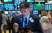 Nhà đầu tư thận trọng chờ đợi phát biểu của Fed, thị trường vẫn 'le lói' sắc xanh