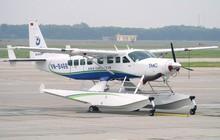Việt Nam sẽ có thêm hãng hàng không Cánh Diều