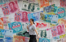Liệu Trung Quốc có phá giá CNY sâu hơn và tỷ giá USD/VND sẽ ra sao?