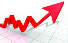 GMD, HBC, HPG, PTL, LMH, NKG, TDM, GIL, KDH, GMC, VTE: Thông tin giao dịch lượng lớn cổ phiếu