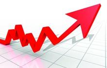 PXL tăng 71% từ đầu năm, Giám đốc PVC Idico tiếp tục mang 3 triệu cổ phiếu ra chào bán