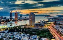 Hà Nội và TP. HCM cùng tụt 5 bậc, bị Quảng Ninh, Thừa Thiên Huế thế chỗ trong bảng xếp hạng Vietnam ICT Index 2019