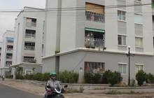 Chấp thuận đầu tư dự án nhà ở xã hội 16ha tại Tp.Long Khánh (Đồng Nai)