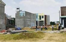 Kỷ luật nhiều tổ chức, cá nhân liên quan đến sai phạm đất đai tại huyện Bình Chánh, Tp.HCM
