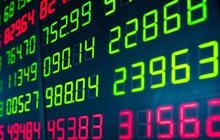 Tuần giao dịch cuối tháng 8: Căng thẳng thương mại Mỹ - Trung leo thang, nhưng cơ hội vẫn xuất hiệu ở nhiều nhóm cổ phiếu